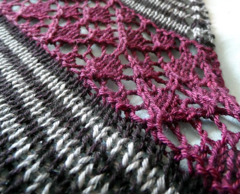 germinate-shawl-stiches