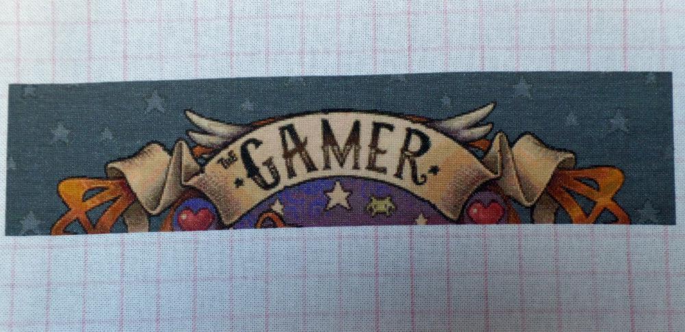 The Gamer 10th February