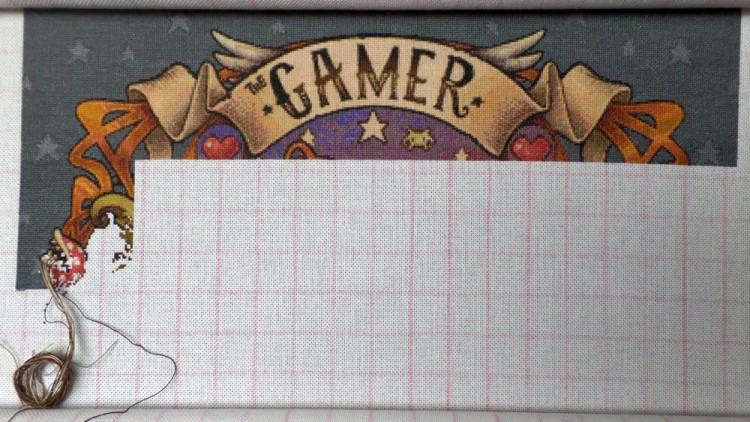 The Gamer 19th February
