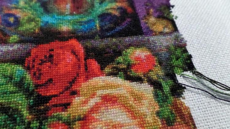 a stitch in time close