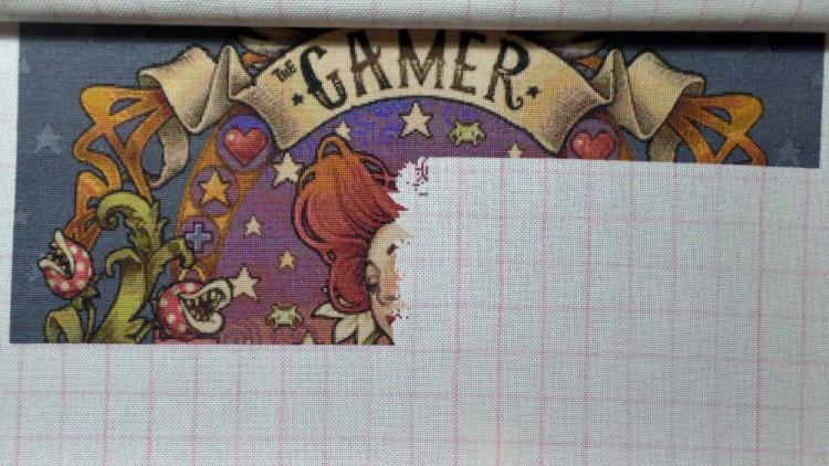 The Gamer 14th April