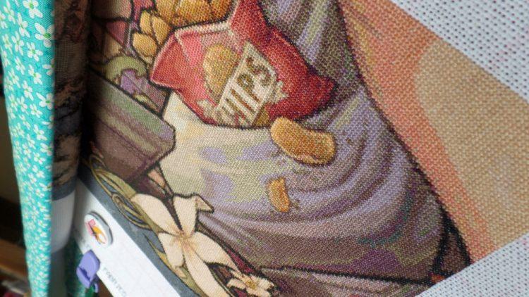 Gamer Nouveau Page 27
