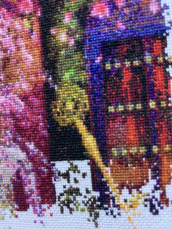 A Stitch In Time Crop Aug 20