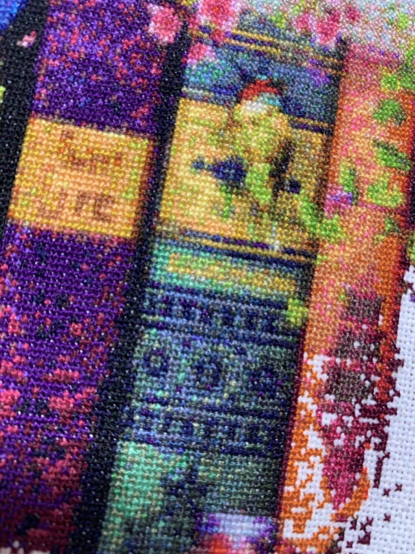 A Stitch In Time Nov 2020